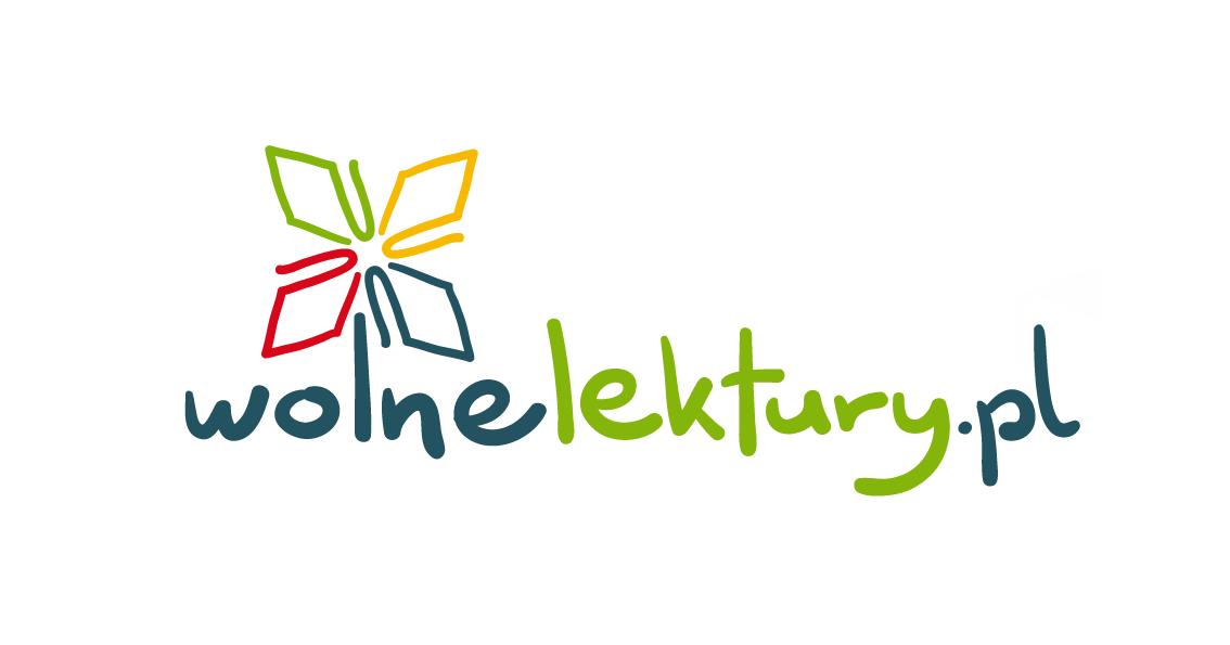 http://www.gimjezow.szkolnastrona.pl/container///logo_wolne_lektury.png