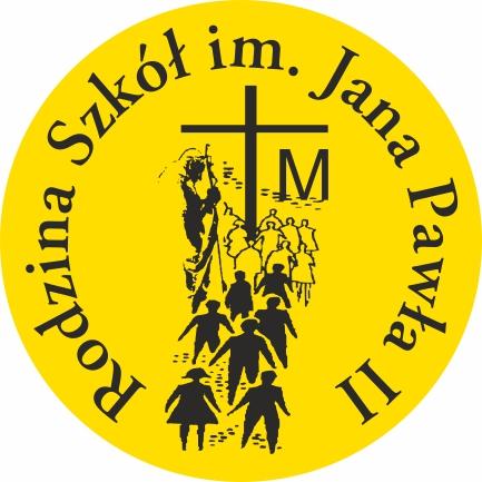http://www.gimjezow.szkolnastrona.pl/container/logo_rs_baner.jpg